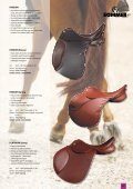 OPUS Dressur med rød piping - Stald Arthur - Page 6