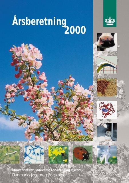 Publikationer - DCA - Nationalt Center for Fødevarer og Jordbrug