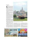24 / rejseliv / berlingske / 4. sektion / lørdag 17 ... - Camilla Alfthan - Page 3