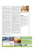 24 / rejseliv / berlingske / 4. sektion / lørdag 17 ... - Camilla Alfthan - Page 4