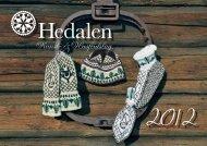 Untitled - Hedalen.no