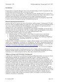 Opgave i GIS - Page 2