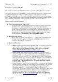 Opgave i GIS - Page 4