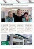 BR0NDERSLEV KOMMUNE - Paloma Marketing - Page 3