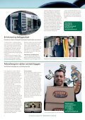 BR0NDERSLEV KOMMUNE - Paloma Marketing - Page 4