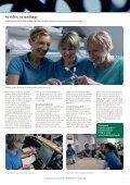 BR0NDERSLEV KOMMUNE - Paloma Marketing - Page 5