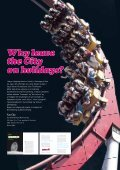 VI ELSKER VORES PARCELHUSE - Arkitektforbundet - Page 2