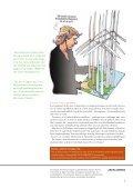 VI ELSKER VORES PARCELHUSE - Arkitektforbundet - Page 5