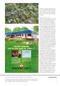 VI ELSKER VORES PARCELHUSE - Arkitektforbundet - Page 7