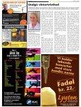 Ny medarbejder på Grønt Center - Fritidsnyt - Page 6