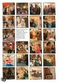 EFTERÅRSPROGRAMMET 2012 - Ballerup Ungdomsskole - Page 2