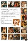 EFTERÅRSPROGRAMMET 2012 - Ballerup Ungdomsskole - Page 3