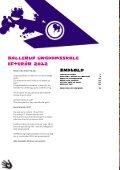 EFTERÅRSPROGRAMMET 2012 - Ballerup Ungdomsskole - Page 4
