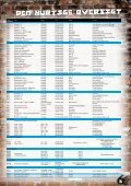 EFTERÅRSPROGRAMMET 2012 - Ballerup Ungdomsskole - Page 5