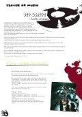EFTERÅRSPROGRAMMET 2012 - Ballerup Ungdomsskole - Page 6