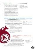 EFTERÅRSPROGRAMMET 2012 - Ballerup Ungdomsskole - Page 7
