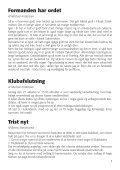 Klubblad September 2012 - Kibæk Cykelmotion - Page 3