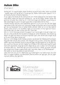 Klubblad September 2012 - Kibæk Cykelmotion - Page 4