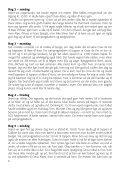 Klubblad September 2012 - Kibæk Cykelmotion - Page 6