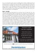 Klubblad September 2012 - Kibæk Cykelmotion - Page 7