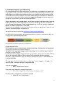 Landskabsanalyse og lokalisering - Videncentret for Landbrug - Page 3