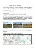 Landskabsanalyse og lokalisering - Videncentret for Landbrug - Page 4