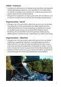 Efteruddannelse affald genbrug 2011 - 3F Shop - Page 5