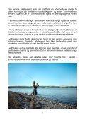 Lillebælt Nationalpark - steenulnits.dk - Page 7