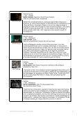 2007 WORLD PRESS PHOTO CONTEST FOTOTEKSTER - DGI-byen - Page 5