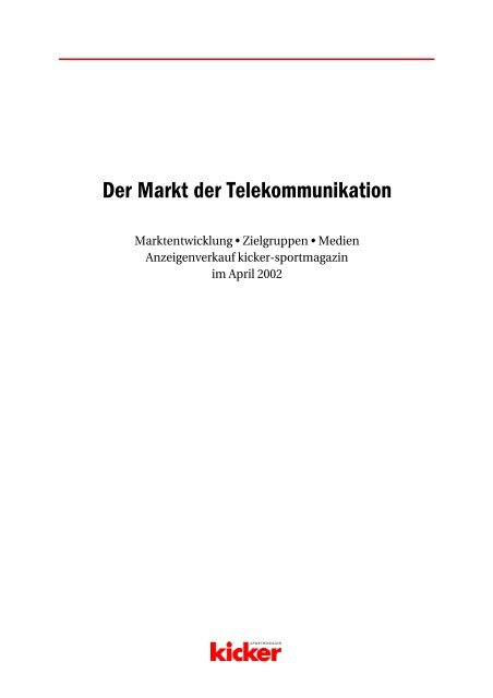 Telekom Markt 1 Logo, Layout 1