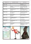 Læs om aktiviteter i udstillingen - Rundetaarn - Page 2