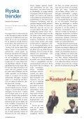 En ny slags rysk björn Tolkvingar över Ryssland - Befälsföreningen ... - Page 5