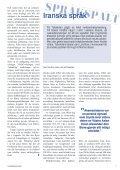 En ny slags rysk björn Tolkvingar över Ryssland - Befälsföreningen ... - Page 7