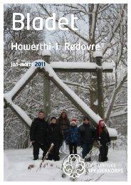 Januar 2011 (farver A5) pdf. - Tilbage til dds2610.dk