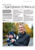 Kirketorget nr. 6, 2012 - Åsane kirke - Page 6