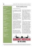 Odd&Godt - Odder Højskole - Page 2