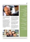 Odd&Godt - Odder Højskole - Page 3