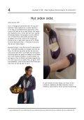 Odd&Godt - Odder Højskole - Page 4