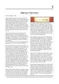 Odd&Godt - Odder Højskole - Page 5