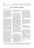 Odd&Godt - Odder Højskole - Page 6