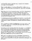 Effekter och resultat av sjuklönereformen karensdagen och sankta ... - Page 7