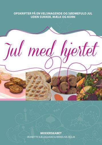 Tip - Moderskabet.dk