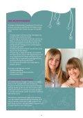 Tip - Moderskabet.dk - Page 6