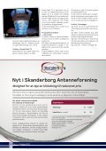 Medlemsblad 3 - 2012 - Skanderborg Antenneforening - Page 4