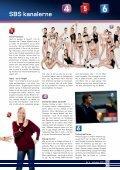 Medlemsblad 3 - 2012 - Skanderborg Antenneforening - Page 5