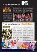 Medlemsblad 3 - 2012 - Skanderborg Antenneforening - Page 7