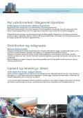 RUBRIKMARKED - Estate Media - Page 2