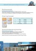 RUBRIKMARKED - Estate Media - Page 3