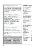 Om lysets væsen og betydning - II - DIFØT - Page 2