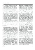 Om lysets væsen og betydning - II - DIFØT - Page 4